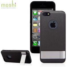 4680812dc4c Die 8 besten Bilder von iPhone 5S / 5 in 2013 | Black, Iphone 5s und ...