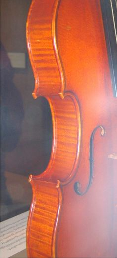 Violin, Music Instruments, Beautiful, Musical Instruments