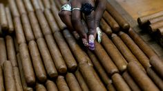 Nouvel allègement des sanctions contre Cuba