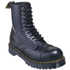 Dr Martens 8761 Bxb My Closet Doc Martens Boots Boots