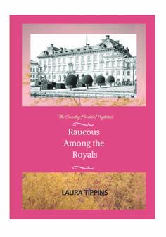 Raucous Among the Royals