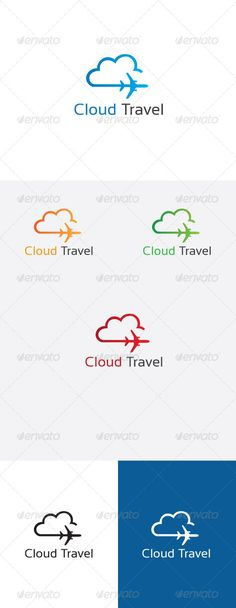 Cloud Travel Logo Template  #GraphicRiver         Cloud Travel Logo Template   File Details :    100% VECTOR  CMYK,BLACK & WHITE  AI ILLUSTRATOR & EPS  HELP FILE    font used >> Sansation   .dafont /sansation.font  I hope you'll Liked it !!! Cheese….     Created: 23November13 GraphicsFilesIncluded: VectorEPS #AIIllustrator Layered: No MinimumAdobeCSVersion: CS Resolution: Resizable Tags: alphabet #book #booking #character #cloud #design #flight #fly #flying #in #letter #logo…