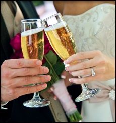 US Bridal Shows is a wedding show and expo resource for all brides to be