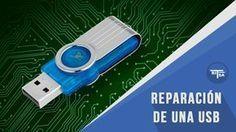 Reparando un pendrive (usb) - Ritsa El Salvador Usb Drive, Usb Flash Drive, Hp Computers, Laptop Brands, Security Tips, Best Laptops, Apps, Tech Gadgets, Multimedia