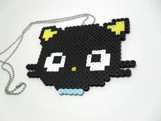 Chococat Necklace