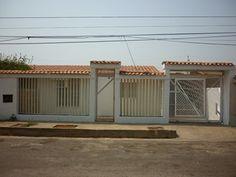 Datos de la propiedad 879965 - www.century21venezuela.com