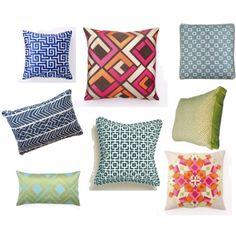 needlepoint pillows , pinterest - Pesquisa Google
