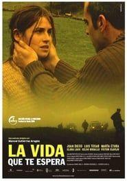Film Ver La Vida Que Te Espera Pelicula Completa 2004 En Español Latino Online Gratis En 2021 Películas Completas Peliculas Vida