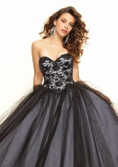 prom dresses | Affordable Prom Dresses Also Can Make You To be the center of ...
