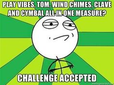 Literally what me and joey are attempting to do for the new piece were playing CX