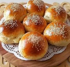 My Favorite Food, Favorite Recipes, Gulab Jamun, Snacks, Delicious Desserts, Hamburger, Party, Cooking, Foods
