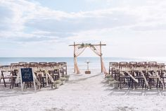 Redington Beach Weddings Pinterest