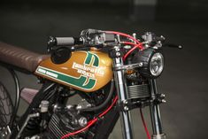 honda-xr400-cafe-racer