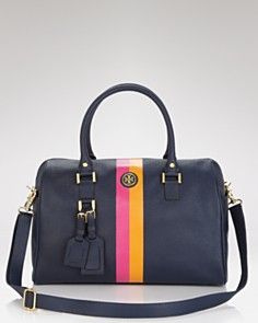 Tory Burch - Handbags   Bloomingdale's