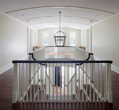 Private Residence: Savannah, Georgia | Hansen | Architecture, Historic Preservation, Interiors