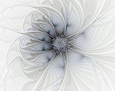 Something Blue by Amanda Moore