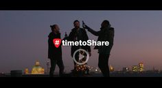 Time to Share - for Strellson by Toma http://www.tomaperret.com/whatson/2015/12/3/timetoshare-for-strellson