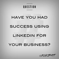 LinkedIn has paid efforts to promote your brand or company like every other social platform. However I've heard it is not always the most effective use of your money. Inbound Marketing, Content Marketing, Social Media Marketing, Digital Marketing, Social Media Strategist, Competitor Analysis, Social Platform, Instagram Accounts, Awesome