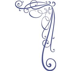 Discover thousands of images about Silhouette Design Store: corner flourish Wood Burning Stencils, Wood Burning Patterns, Silhouette Cameo Projects, Silhouette Design, Boarder Designs, Heart Stencil, Doodle Frames, Stenciled Floor, Embroidery Alphabet