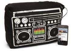 boombox_speaker_cushion.jpg (600×429)