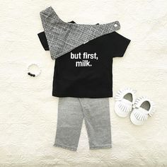 Monochrome for Saturday  Hope you & your babes are off on an awesome adventure today.