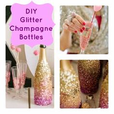 Diy Party Decorations For Adults birthday party ideas for adults | party ideas | pinterest