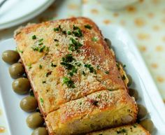 Savoury Baking, Savoury Cake, Bread Baking, Savory Scones, Savory Muffins, Pizza Tarts, Food L, Sea Food, Salty Cake