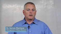 http://orlandochiropracticrehab.com Watch as Dr. Harrison discusses a brief overview of acupuncture and conditions that have been shown to respond well to acupuncture such as neck pain, back pain, headaches, anxiety, depression, smoke cessation, appetite suppression and more.