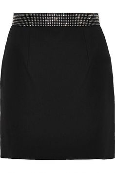 Christopher Kane   Sale Up To 70% Off At THE OUTNET #EarCuffJewelry Pencil Skirt Casual, Pencil Skirt Outfits, Pencil Skirt Black, Dress Outfits, Pencil Skirts, Skirts For Sale, Dresses For Sale, Short Skirts, Mini Skirts