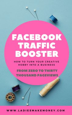 Facebook for busines