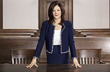 Kathleen Zellner was chosen as Chicago Lawyer Magazine's Person of the Year in 2014. Responsible for 17 exonerations in US