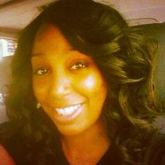 Wetonia rockin our #chineseremy she's #teamwags, are you?! $hop online @ www.wagmanhair.com 24/7!