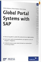 SAP Security | Global Portal Systems with SAP	http://sapcrmerp.blogspot.com/2012/05/sap-security-global-portal-systems-with.html
