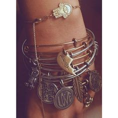 Alex And Ani Pull Chain Cross Bracelet Magnificent Alex And Ani Providence Collection  Hand Of Fatima Pull Chain 2018
