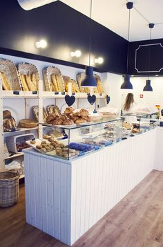 272 best bakery design images in 2019 architecture arquitetura rh pinterest com