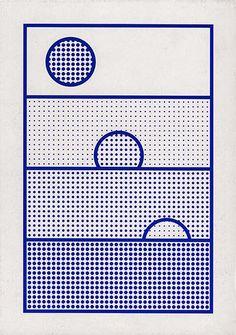 Graphic print