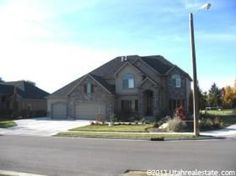 $495,000 STUNNING WEST KAYSVILLE 2-STORY HOME WITH POOL!  Call Scott for a showing today!  Scott (801) 725-8566 MLS # 1176232
