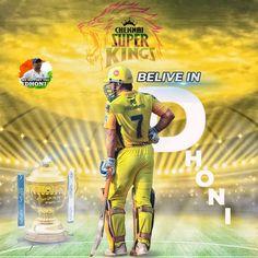 Best Wallpaper For Mobile, Image King, Chennai Super Kings, Comic Books, Comics, Cricket, Cover, Ms, Cricket Sport