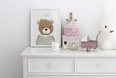 Blog da Carlota: HOME - Baby