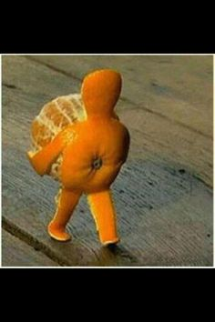 Somethimes you have to pick up yourself and carry on!