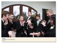 Me caso!!41 ideas para la sesion de fotos de tu boda.♡♡