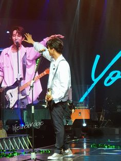 Young K, Day6, Otp, Boy Groups, Jokes, Concert, My Love, Pictures, Image