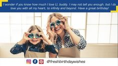Happy Birthday Mother Images Free Download - Happy Birthday Wishes Happy Birthday Mom Images, Happy Birthday Mother, Mom Birthday Quotes, Special Birthday, Happy Birthday Wishes, Image Mom, Mother Images, Mother Quotes, Daughter