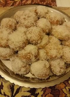 Greek Recipes, Cake Cookies, Christmas Time, Sweet Tooth, Deserts, Food And Drink, Sweets, Sugar, Cooking