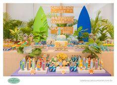 Blog Festa Surf 1