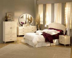 Dekoration schlafzimmer ~ Ikea deko ideen schlafzimmer nazarm dekor ideen