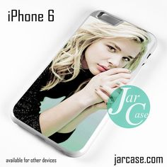 Chloe Grace Moretz Photo Phone case for iPhone 6 and other iPhone devices