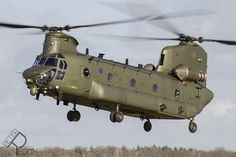 Military Helicopter, Military Aircraft, Chinook Helicopters, Royal Air Force, Scp, Choppers, Military Vehicles, Plane, Fighter Jets