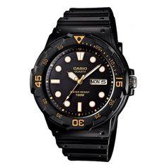 ส่งฟรี Casio Standard นาฬิกาข้อมือผู้ชาย สายเรซิ่น รุ่น MRW-200H-1EVDF - สีดำ ลดราคาจากเดิม Casio Standard นาฬิกาข้อมือผู้ชาย สายเรซิ่น รุ่น M คะแนนช้อปปิ้ง  ----------------------------------------------------------------------------------  คำค้นหา : Casio, Standard, นาฬิกาข้อมือ, ผู้ชาย, สาย, เรซิ่น, รุ่น, MRW200H1EVDF, สีดำ, Casio Standard นาฬิกาข้อมือผู้ชาย สายเรซิ่น รุ่น MRW-200H-1EVDF - สีดำ    Casio #Standard #นาฬิกาข้อมือ #ผู้ชาย #สาย #เรซิ่น #รุ่น #MRW200H1EVDF #สีดำ #Casio Standard…