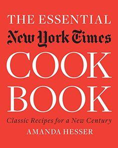 The Essential New York Times Cookbook: Classic Recipes fo... https://www.amazon.com/dp/0393061035/ref=cm_sw_r_pi_dp_jG6Nxb1TYS7DS